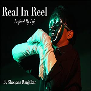 Real in Reel Audiobook