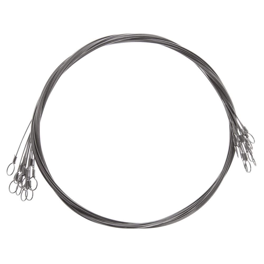 "HUBERT Replacement Wire for Hand-Held Cheese Slicer - 36"" L"