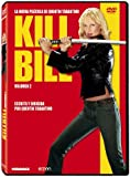 Kill Bill - Volumen 2 [DVD]
