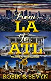 From LA To ATL: Welcome to the Dollhouse (The Dollhouse Series Book 1)