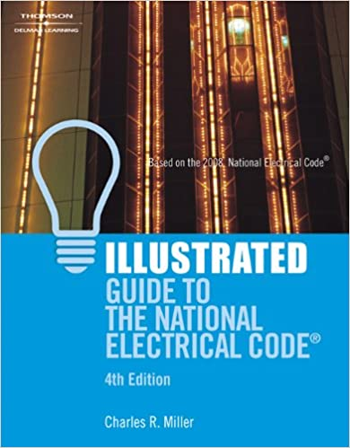 Online-eBook-Download Illustrated Guide to the National