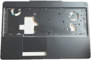 Laptop Palmrest for DELL Precision 7510 7520 M7510 M7520 P53F AP1TS000300 A166PV Upper case New and Original