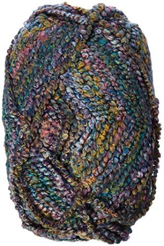 Super Bulky Yarn Patterns - 9