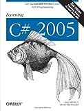 C# 2005, Liberty, Jesse and MacDonald, Brian, 0596102097