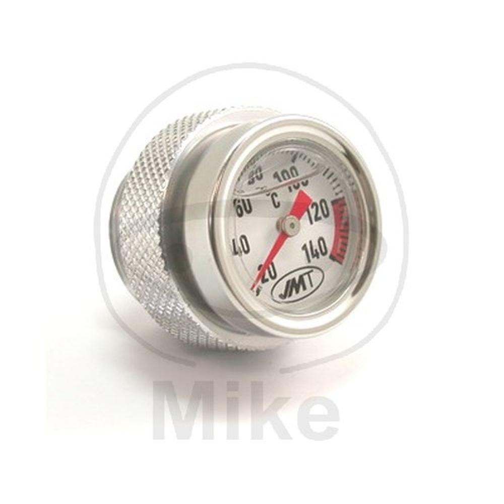 JMT 709.03.27 - Misuratore temperatura olio per Kawasaki, dimensioni: 30 x 1,5 cm