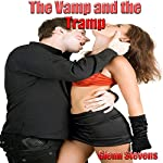 Vamp and the Tramp | Glenn Stevens