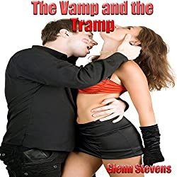Vamp and the Tramp