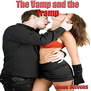 Vamp and the Tramp Audiobook