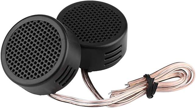 12v 500w Car Audio Lautsprecher Tragbare Auto Lautsprecher Audio Hochtöner Mini Automobile Lautsprecher Lautsprecher Auto