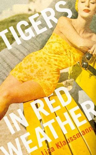 Tigers in Red Weather ebook