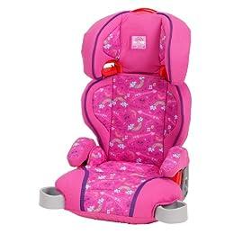 Buy A Graco Car Seat At Target Get 20 Gift Card This Week