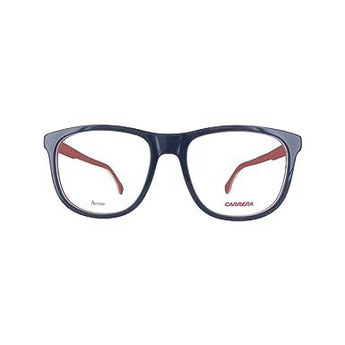 Amazon.com: Carrera 1105/V Eyeglass Frames CA1105-0PJP-5317 - Multi ...