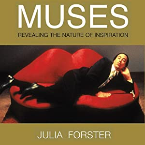 Muses Audiobook