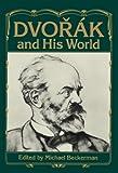 Amazon Com Dvorak In America In Search Of The New World border=