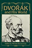 Antonin Dvorák made his famous trip to the United States one hundred years ago, but despite an enormous amount of attention from scholars and critics since that time, he remains an elusive figure. Comprising both interpretive essays and a selectio...
