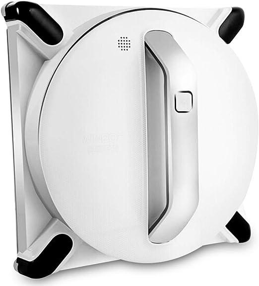 Control Limpiacristales Robot Aspiradora magnética Anti-caída ...