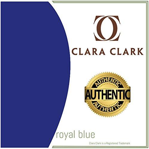 Clara Clark 174 Premier 1800 Collection Deluxe Microfiber