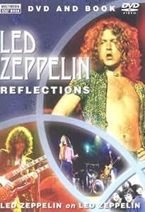 Led Zeppelin: Reflections