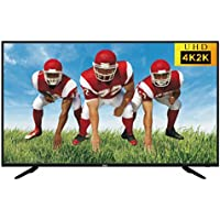 RCA RLED4945-UHD 49-Inch 4k Ultra HD LED TV
