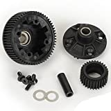 pro line transmission slash - Diff and Idler Gear Set Replacement Kit:Perf Trans