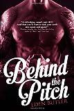 Behind the Pitch, Eden Butler, 1497326281