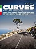 Curves Sicily: 7 [Idioma Inglés]
