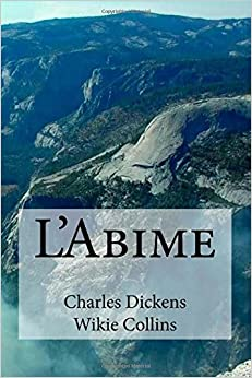 L'Abime