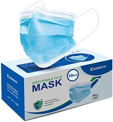 comix-disposable-face-mask-with-3