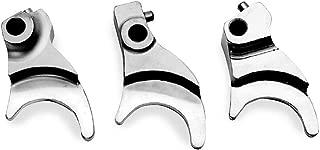 product image for Baker Billet Steel Shift Forks 167-5