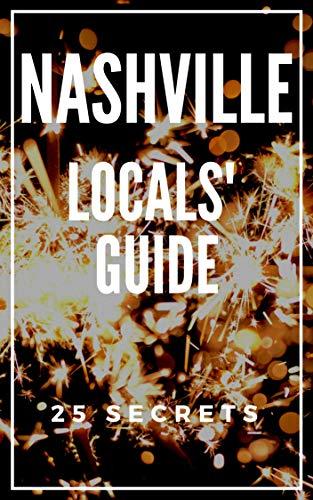 Craigslist Nashville Tn dating