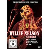 Nelson, Willie - And Friends