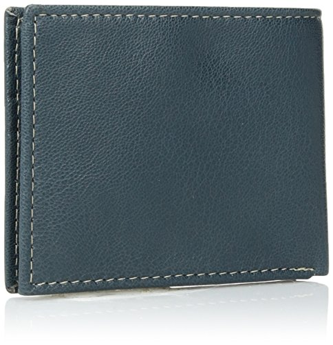 2d298791c850 Timberland Men's Blix Slimfold Leather Wallet | Product US Amazon