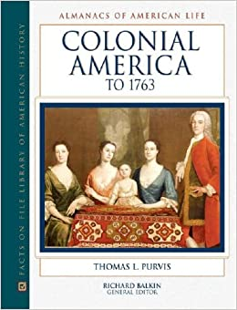 Bajar Gratis A Android Phone Colonial America To 1763