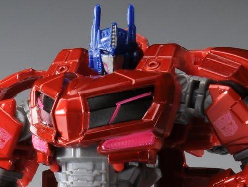 Transformers la guerre pour Cybertron Cliffjumper WFC Generations cybertronian