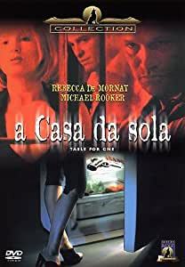 A Casa Da Sola [Italia] [DVD]