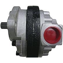 Hydraulic Pump Case 530 580B 580 480 480C 580C 480B 580F D48950 D49241 D80083 D53690