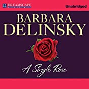 A Single Rose | Barbara Delinsky