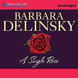 A Single Rose Audiobook