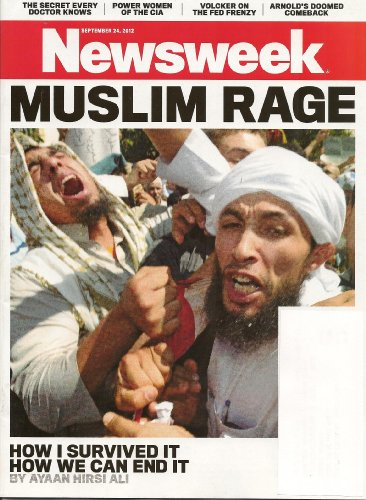 newsweek-magazine-september-24-2012-muslim-rage