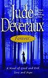 Forever..., Jude Deveraux, 1476726086
