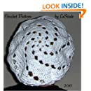 Food Snood Scrubs Snood Crochet Pattern Medical Food Service Hat