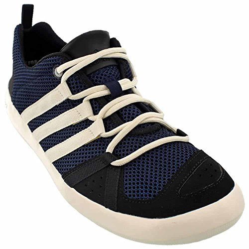 7d68bb84ce1e82 adidas Outdoor Men s Climacool Boat Lace Water Shoe