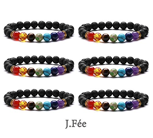 energy bracelet for kids - 3