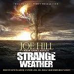 Strange Weather | Joe Hill