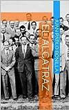 El Alcatraz (Spanish Edition)