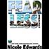 Fearless (Pier 70 Book 2)