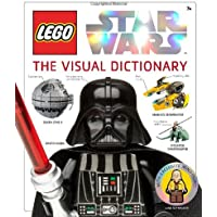 plastic crack a beginners guide to vintage star wars action figure collecting english edition