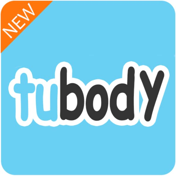 Download Tubidy Free Music Download App Pictures