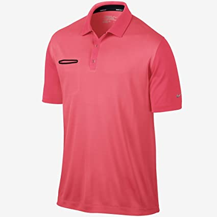 f389ab57 Amazon.com: Nike Men's Dri-Fit Lightweight Innovation Golf Polo ...