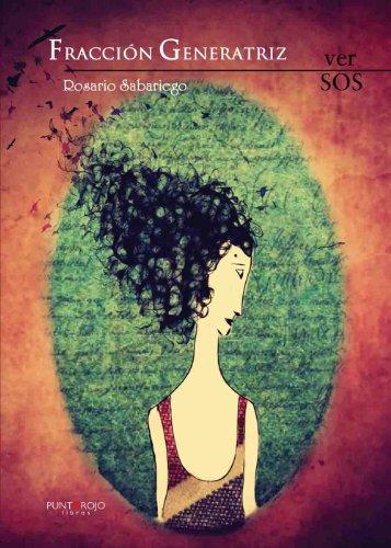 Fracción Generatriz (Spanish Edition) by [Sabariego, Rosario]